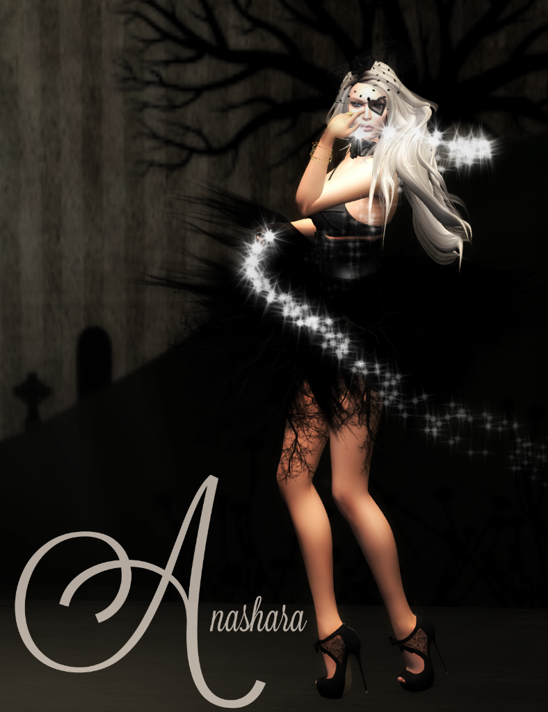 Cirque Anashara1024