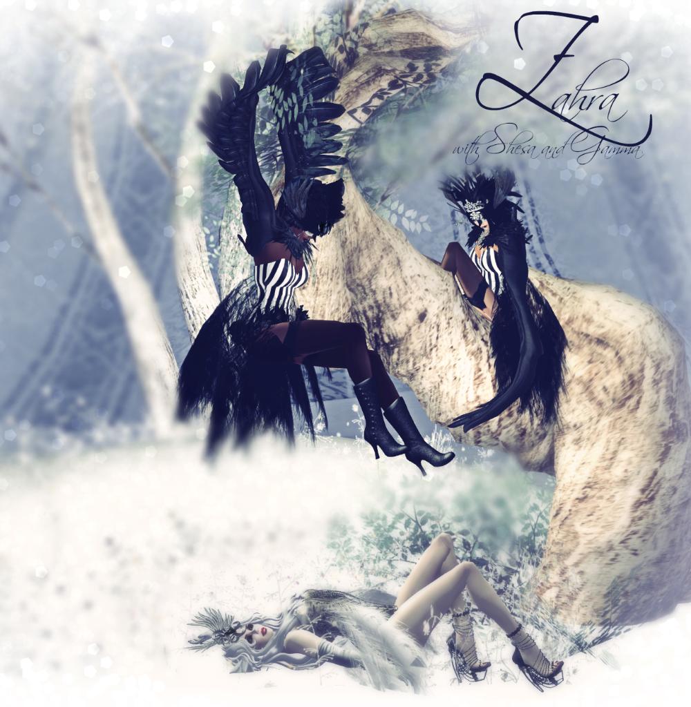 Cirque Zahra1024